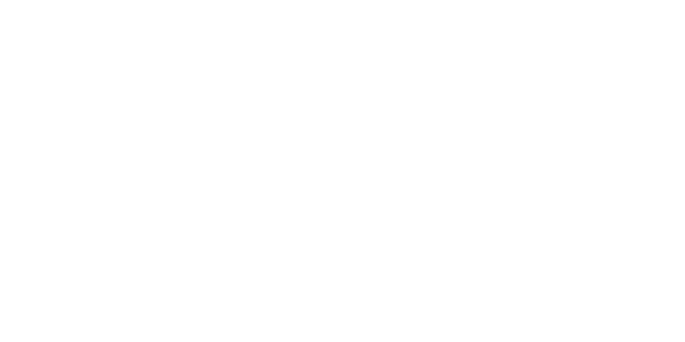 Amped & Wired