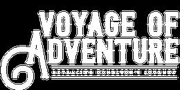 Voyage of Adventure: Retracing Donelson's Journey
