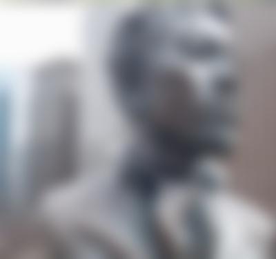 DuSable to Obama: Chicago's Black Metropolis