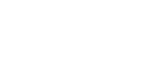 UNC Media Hub