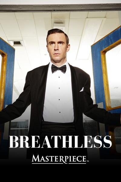 Breathless – Masterpiece