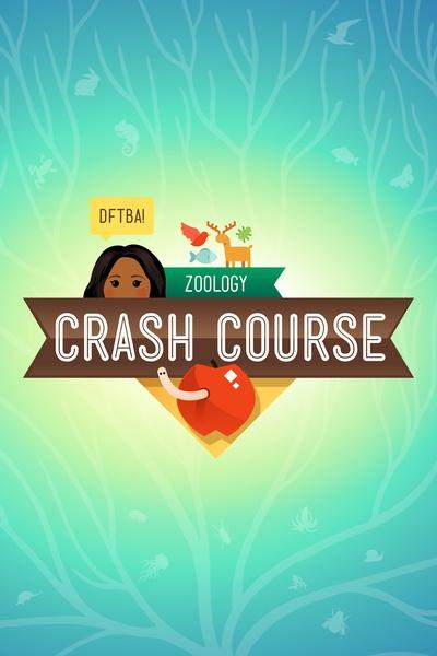 Crash Course Zoology