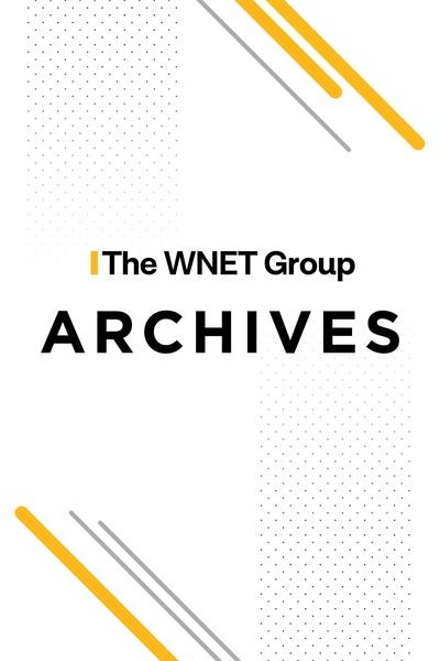 The WNET Group Archives