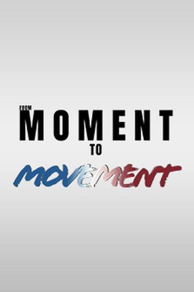 From Moment to Movement with Tamara Banks