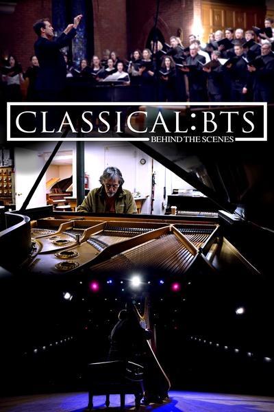 Classical:BTS