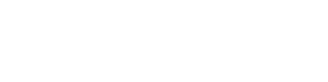 ThinkTV Education