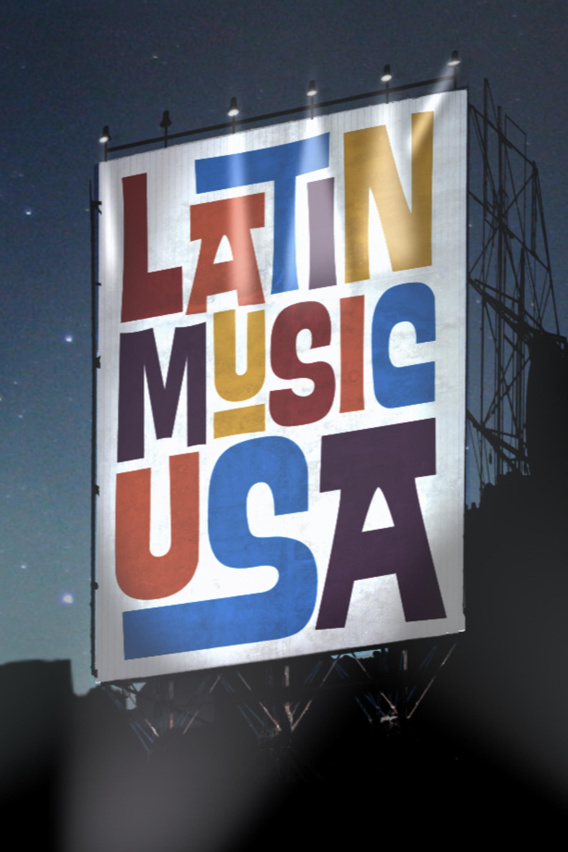 Latin Music USA on FREECABLE TV
