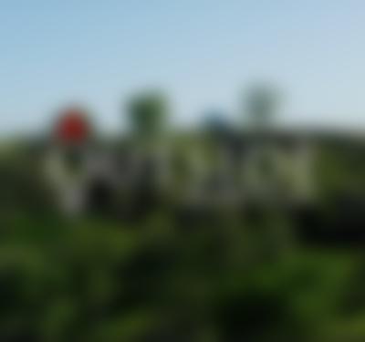 Outside Beyond the Lens
