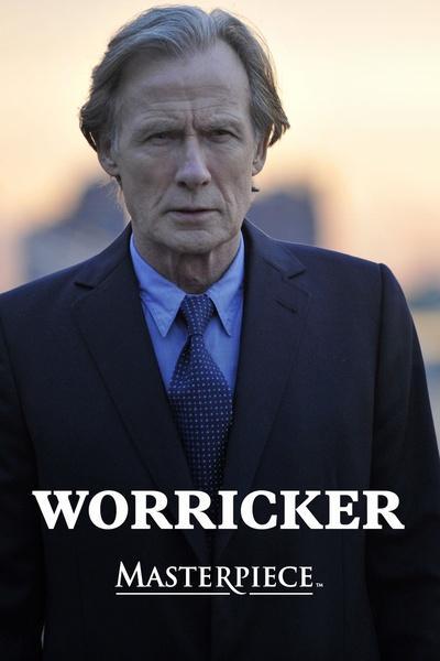 Worricker – Masterpiece