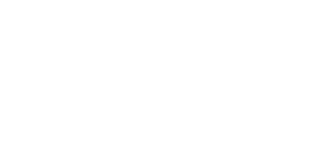 After the Storm: The Story of West Lumberton Elementary