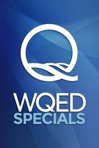 WQED Specials