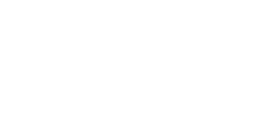 90-Second Stories