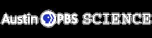 Austin PBS Science