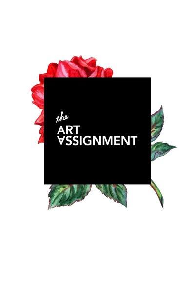 The Art Assignment
