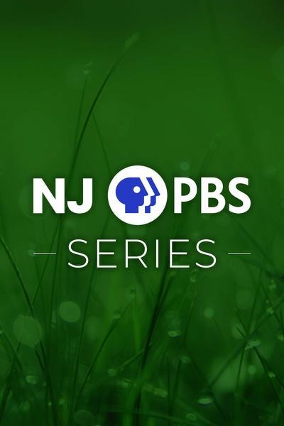 NJTV Series