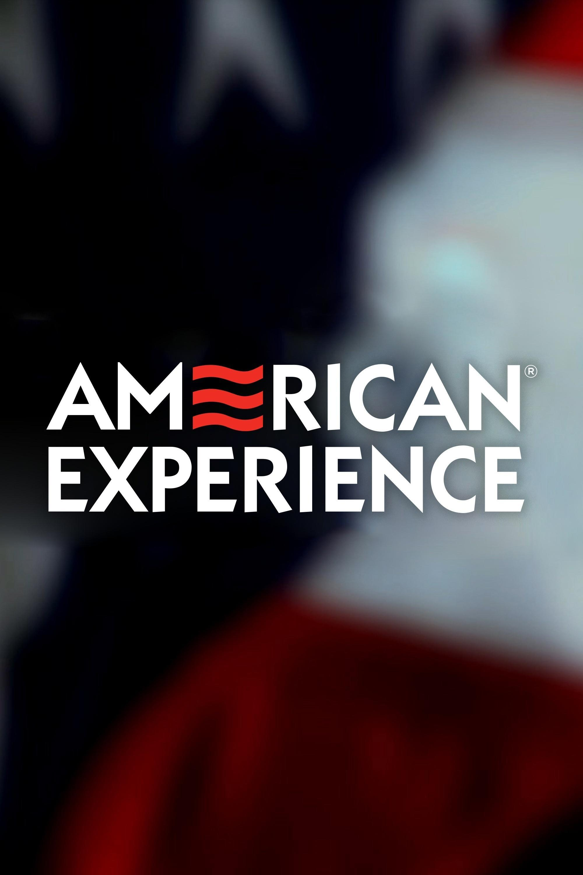American Experience on FREECABLE TV