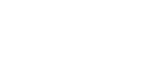 Climate Stories, NC