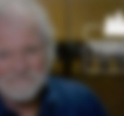 America's Forests with Chuck Leavell