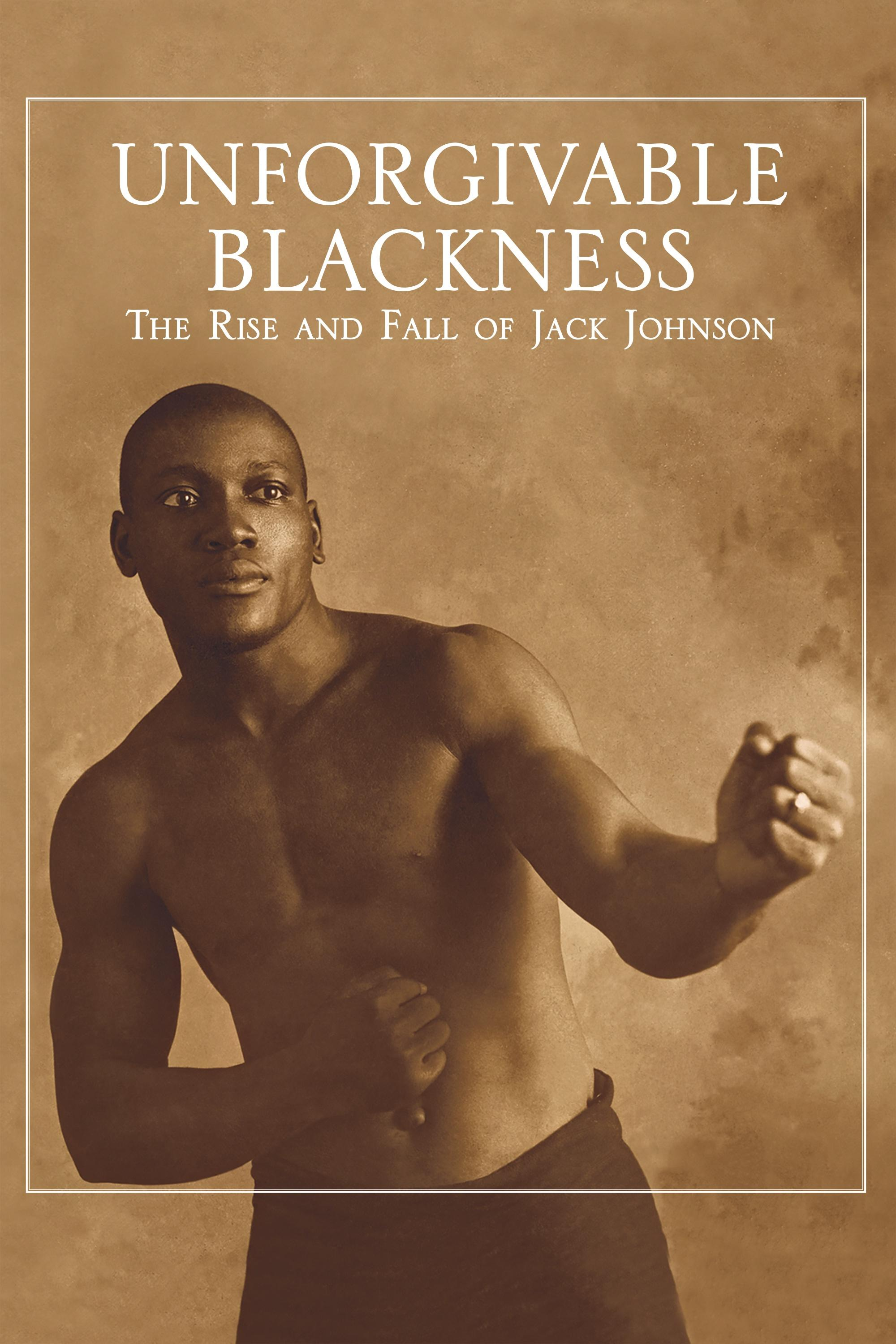 Unforgivable Blackness: The Rise and Fall of Jack Johnson on FREECABLE TV