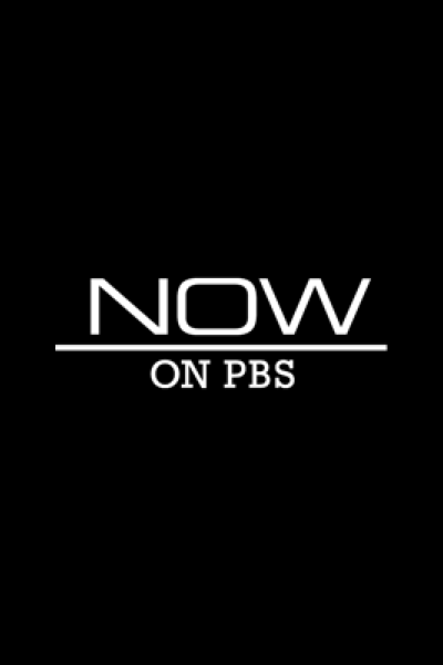 NOW on PBS on FREECABLE TV