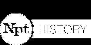 NPT History
