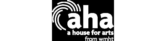AHA! A House for Arts