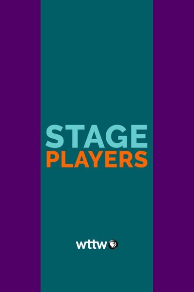 Stage Players