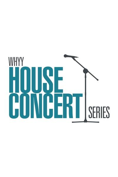 House Concert Series