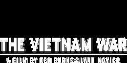 The Vietnam War | Explicit Language Version