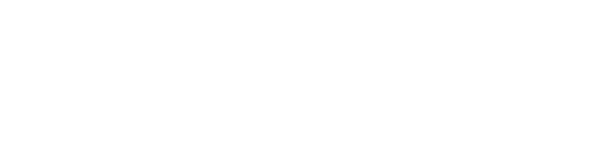 Uniquely NW News