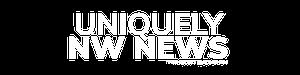 Uniquely NW News