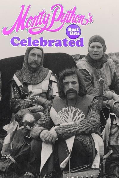 Monty Python: A Celebration