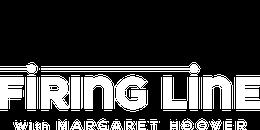 Firing Line