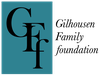 Gilhousen Family Foundation