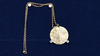Update   1936 Olympic Basketball Gold Medal