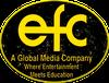 EFC A Global Media Company