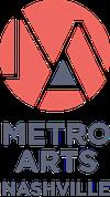 Metro Arts Nashville