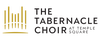 The Tabernacle Choir at Temple Square