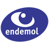 Endemol Worldwide