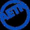Arkansas Educational Television Network
