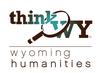 Wyoming Humanities