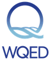 WQED Multimedia Pittsburgh