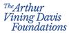 The Arthur Vining Davis Foundations