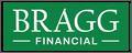 Bragg Financial Advisors