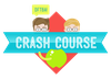 CRASH COURSE UNIVERSE