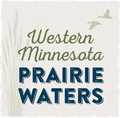 Western MN Prairie Waters