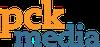 PCK Media, LLC.