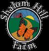 Shalom HIll Farm