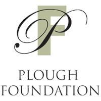 The Plough Foundation
