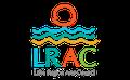 LRAC Arts Calendar
